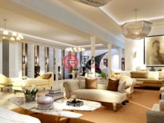 印度房产房价_德里房产房价_New Delhi房产房价_居外网在售印度New Delhi8卧10卫的房产INR 1,700,000,000