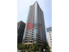 居外网在售日本2卧1卫的房产JPY 175,000,000