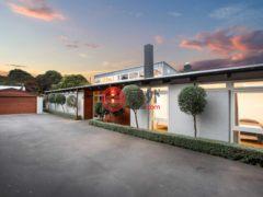 居外网在售新西兰4卧2卫的房产