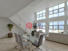 居外网在售波多黎各San Juan3卧3卫的房产总占地261平方米USD 7,900 / 月