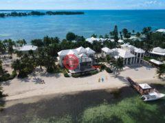 开曼群岛房产房价_居外网在售开曼群岛8卧10卫的房产总占地3834平方米USD 14,900,000