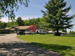 居外网在售加拿大Clarington的房产CAD 1,488,000