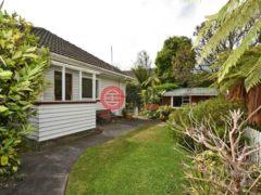 居外网在售新西兰Sumner2卧1卫的房产