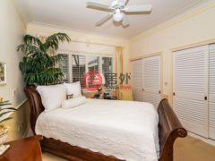 居外网在售开曼群岛George TownSeven Mile Beach的房产USD 5,600,000