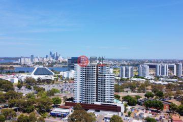 澳洲房产房价_西澳大利亚州房产房价_珀斯房产房价_居外网在售澳洲珀斯2卧2卫新房的房产总占地7平方米AUD 660,000