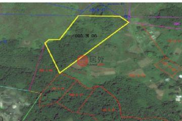 居外网在售帕劳艾拉伊州USD 358,515总占地23901平方米的土地
