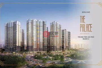 居外网在售越南Ho Chi Minh City3卧2卫的房产总占地108平方米USD 313,185