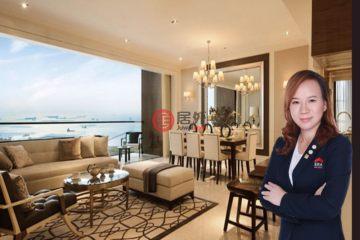 新加坡房产房价_Singapore房产房价_居外网在售新加坡Singapore2卧2卫新房的房产总占地40000平方米SGD 2,670,000