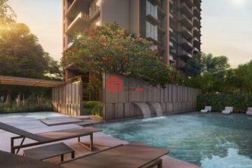 新加坡房产房价_Singapore房产房价_居外网在售新加坡Singapore6卧5卫新开发的房产总占地11643平方米SGD 7,480,000