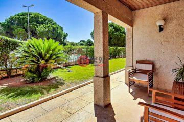 居外网在售葡萄牙阿尔布费拉EUR 850,000总占地800平方米的商业地产