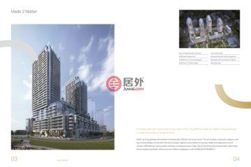 加拿大房产房价_安大略省房产房价_多伦多房产房价_居外网在售加拿大的房产CAD 960,000