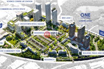 加拿大房产房价_安大略省房产房价_多伦多房产房价_居外网在售加拿大的房产CAD 460,000