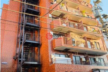 居外网在售日本Tokyo2卧1卫的房产总占地43平方米JPY 29,000,000