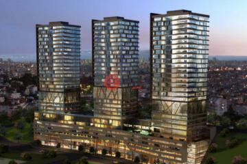 居外网在售土耳其伊斯坦布尔的房产总占地11325平方米