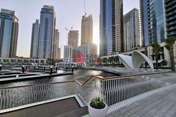 居外网在售阿联酋2卧3卫特别设计建筑的房产总占地10000平方米AED 2,400,000