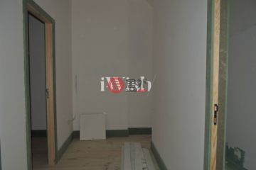 居外网在售葡萄牙1卧1卫新房的房产总占地44平方米EUR 189,050