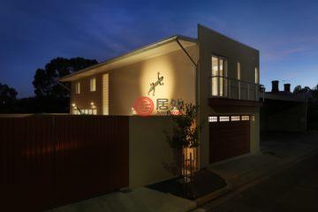 澳洲房产房价_南澳大利亚房产房价_阿德莱德房产房价_居外网在售澳洲阿德莱德3卧2卫特别设计建筑的房产总占地153平方米AUD 950,000