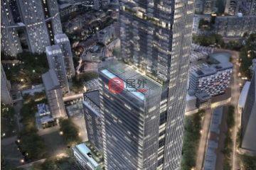 中星加坡房产房价_新加坡房产房价_居外网在售新加坡新开发的房产总占地13935平方米SGD 18,600,000