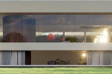 居外网在售哥斯达黎加5卧4卫的独栋别墅总占地100000平方米USD 3,800,000
