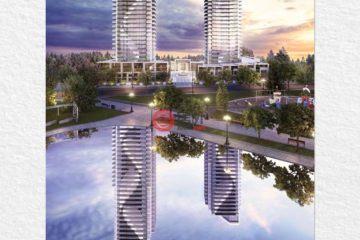 加拿大房产房价_安大略省房产房价_多伦多房产房价_居外网在售加拿大的房产总占地47平方米CAD 499,000