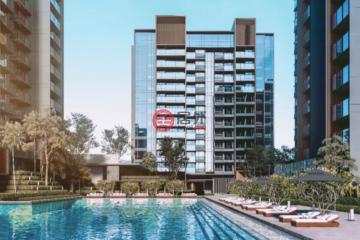 居外网在售新加坡新加坡2卧2卫的房产总占地29729平方米SGD 1,726,200