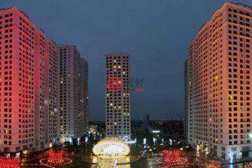 居外网在售越南1卧1卫新房的房产总占地3650000平方米USD 150,000