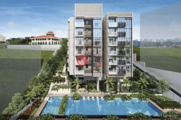 新加坡房产房价_Singapore房产房价_居外网在售新加坡Singapore2卧2卫曾经整修过的房产总占地19510平方米SGD 1,769,000