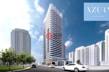 加拿大房产房价_安大略省房产房价_多伦多房产房价_居外网在售加拿大的房产总占地46平方米CAD 450,000