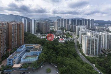 居外网在售中国香港4卧2卫原装保留的房产总占地271平方米HKD 45,000,000