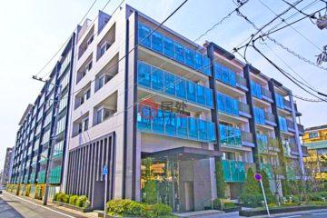 居外网在售日本3卧1卫原装保留的房产总占地70平方米JPY 69,000,000