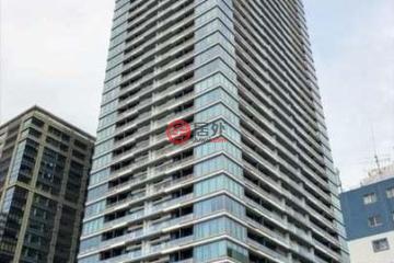 居外网在售日本2卧1卫原装保留的房产总占地3683平方米JPY 120,000,000
