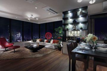 居外网在售日本2卧1卫新房的房产总占地3577平方米JPY 65,000,000