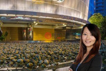新加坡房產房價_Singapore房產房價_居外網在售新加坡Singapore4臥6衛原裝保留的房產總占地349平方米SGD 9,000,000