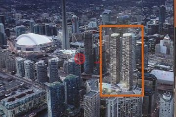加拿大房产房价_安大略省房产房价_多伦多房产房价_居外网在售加拿大多伦多3卧3卫新房的房产总占地177平方米CAD 3,180,000