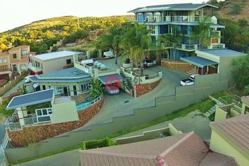 南非房产房价_自由邦省房产房价_Bloemfontein房产房价_居外网在售南非Bloemfontein9卧9卫原装保留的房产总占地1147平方米USD 950,000