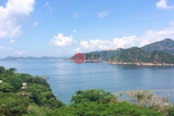 中国香港房产房价_香港岛房产房价_居外网在售中国香港香港岛3卧2卫的房产总占地165平方米HKD 53,000,000
