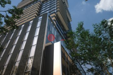 居外网在售加拿大1卧1卫新开发的房产总占地537平方米CAD 805,500