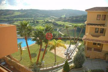 居外网在售西班牙Sotogrande3卧3卫的房产总占地310平方米EUR 500,000