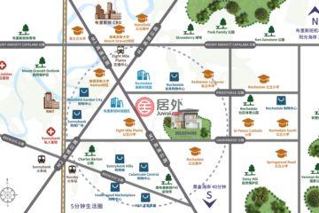 澳洲房产房价_昆士兰房产房价_布里斯班房产房价_居外网在售澳洲布里斯班4卧3卫的房产总占地366平方米AUD 900,000