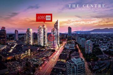 加拿大房产房价_不列颠哥伦比亚省房产房价_温哥华房产房价_居外网在售加拿大温哥华2卧2卫新开发的房产总占地5830平方米CAD 929,000