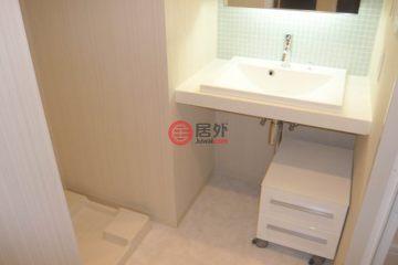 居外网在售日本1卧1卫曾经整修过的房产总占地28平方米USD 130,000