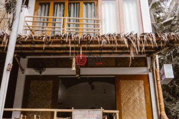 菲律宾房产房价_Western Visayas房产房价_马来房产房价_居外网在售菲律宾马来总占地338平方米的商业地产