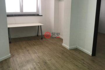 居外网在售葡萄牙Lisboa1卧1卫的房产总占地5平方米EUR 160,000