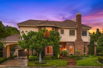 居外网在售美国5卧10卫原装保留的房产总占地1598平方米USD 2,700,000
