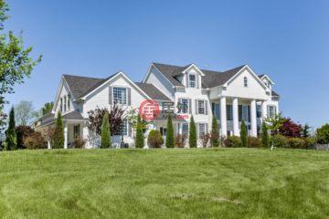 美国房产房价_密苏里州房产房价_利伯蒂房产房价_居外网在售美国利伯蒂7卧7卫曾经整修过的房产总占地49053平方米USD 1,490,000