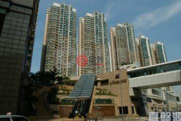 居外网在售中国香港3卧2卫最近整修过的房产总占地84平方米HKD 18,000,000