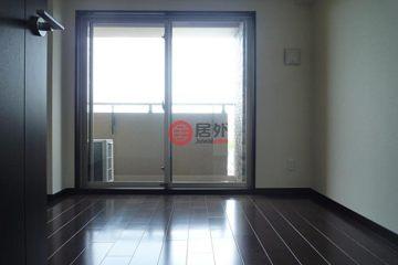 居外网在售日本Japan1卧1卫的房产总占地31平方米JPY 18,980,000