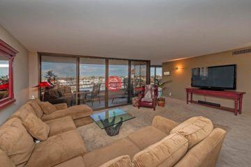美国房产房价_加州房产房价_洛杉矶房产房价_居外网在售美国洛杉矶2卧2卫曾经整修过的房产总占地139平方米USD 849,900