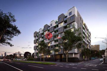 居外网在售澳大利亚2卧1卫新开发的房产AUD 335,000