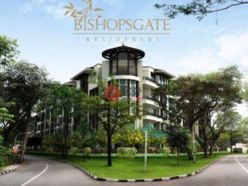 新加坡房产房价_Singapore房产房价_居外网在售新加坡的新建物业